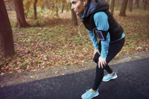10 alternative ways to recover post-workout