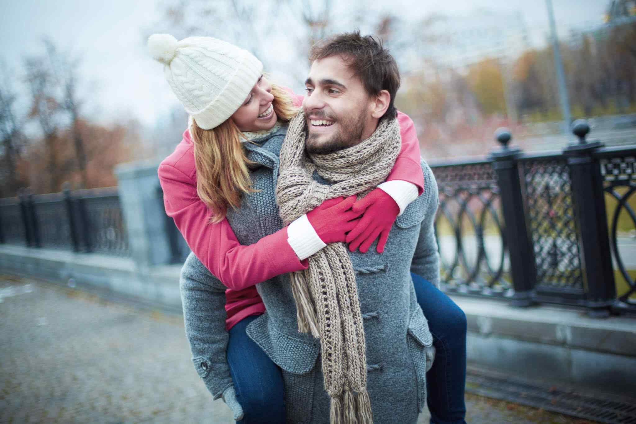https://egoforall.com/wp-content/uploads/2018/01/img-event-marriage-01.jpg