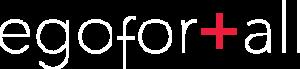 https://egoforall.com/wp-content/uploads/2020/05/egoforall-logo-white-300x69.png